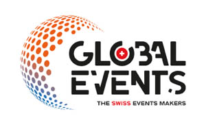 Global Events_300