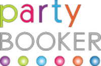 partybookers200