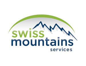 swiss mountain services