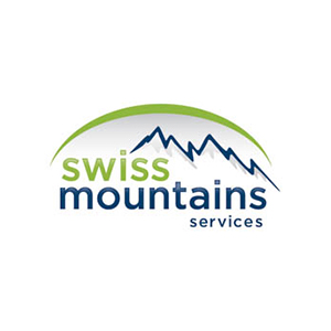 Swiss Mountains Services