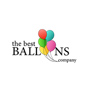 The Best Balloons Company Sàrl