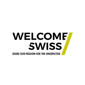 Welcome Swiss & Events